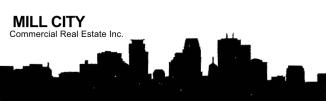 MillCityRealEstate_logo